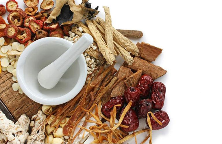 Bài thuốc Đông y trị viêm họng hiệu quả, an toàn