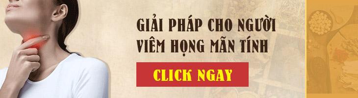 banner viem hong man tinh