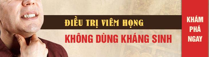 banner viem hong