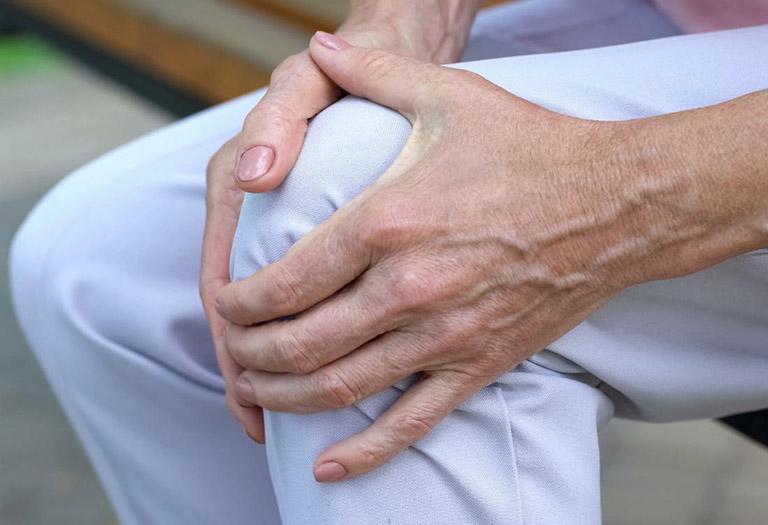 Các phương pháp điều trị bệnh thoái hóa khớp