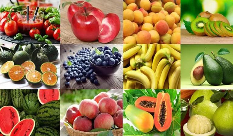 Bổ sung khoáng chất, vitamin giúp tăng sức đề kháng chống lại virus gây bệnh