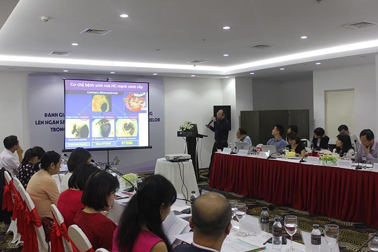 Bác sĩ ckII Nguyễn Đỗ Anh