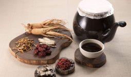 Sử dụng Đông y điều trị viêm amidan hiệu quả an toàn