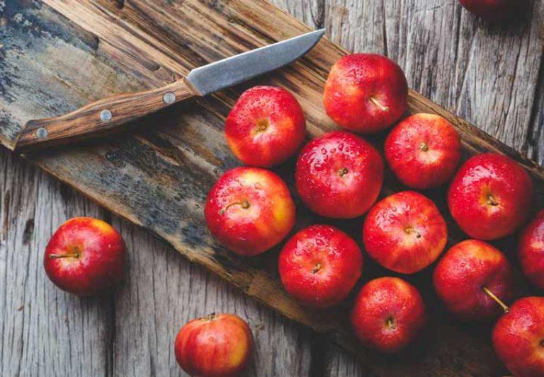 Bị đau dạ dày nên ăn và kiêng gì