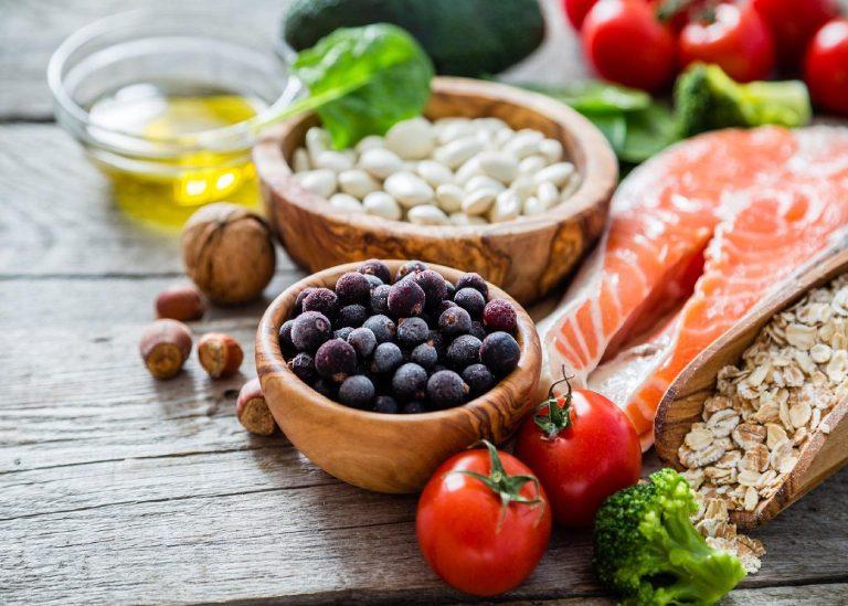 Đau dạ dày nên ăn và kiêng gì