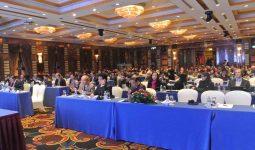 Hội nghị khoa học y tế