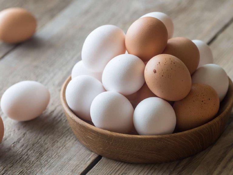 Chữa xuất tinh sớm bằng trứng gà là mẹo dân gian được áp dụng phổ biến và mang lại hiệu quả tốt