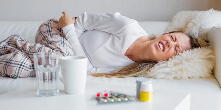 Các loại thuốc giảm đau dạ dày được các chuyên môn đánh giá cao