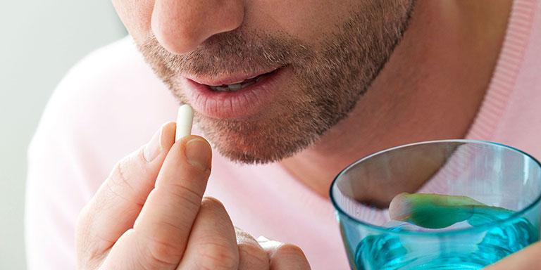 thuốc trị viêm da cơ địa cho người lớn