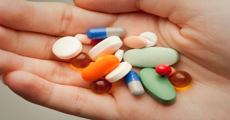 Sử dụng thuốc trị viêm xoang cần tuân theo chỉ định của bác sĩ