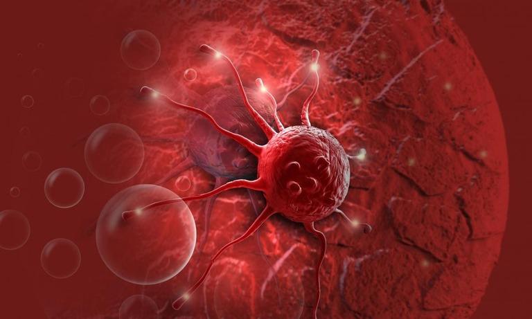 Điều trị vi khuẩn HP như thế nào hiệu quả ?