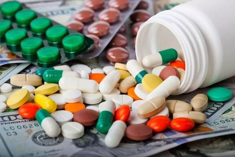 thuốc điều trị như thế nào hiệu quả ?