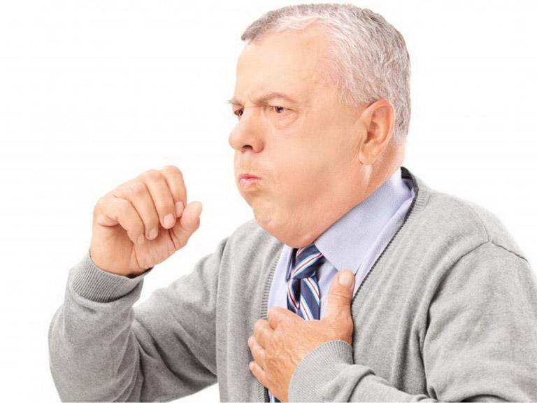 Viêm họng có lây không?