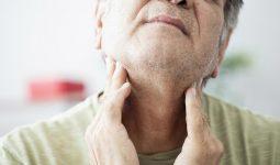 Viêm họng mãn tính có chữa được không