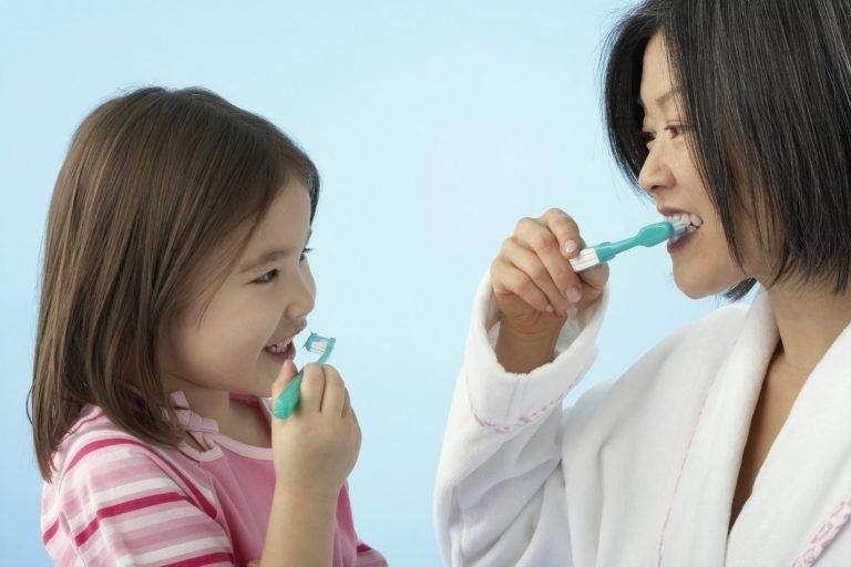 Nguyên nhân viêm họng