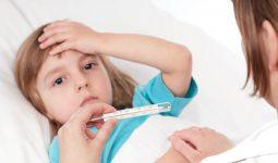 Triệu chứng viêm họng xung huyết