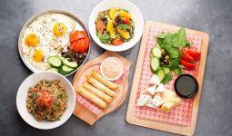 Bị viêm loét dạ dày nên ăn gì và kiêng ăn gì?