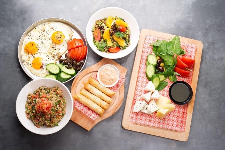 Viêm loét dạ dày nên ăn gì? Kiêng ăn gì để bệnh mau khỏi?