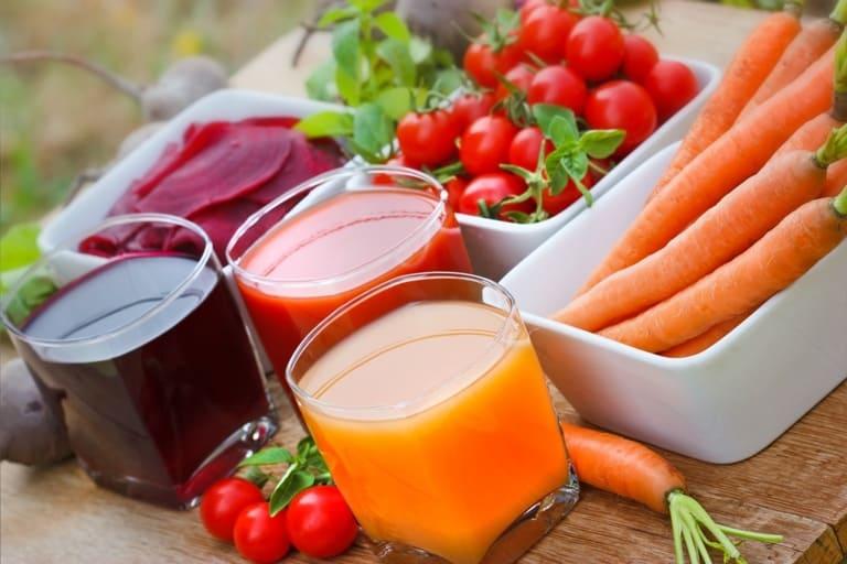 Viêm loét dạ dày nên ăn gì kiêng gì
