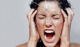 Viêm xoang gây đau nhức đầu