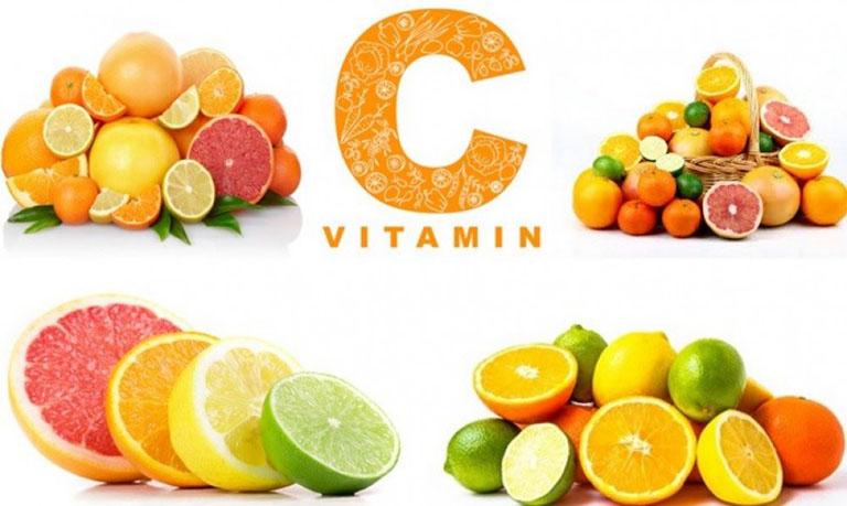 Chế độ dinh dưỡng hợp lý giúp ích rất lớn trong quá trình điều trị và phòng ngừa vêm xoang