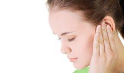 Đau mang tai kéo dài sẽ đe dọa tính mang của người bệnh