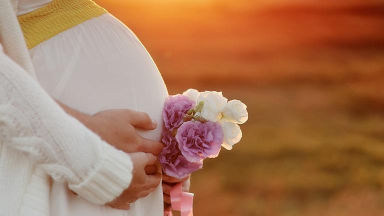 Đừng chủ quan với bất cứ sự thay đổi nào của cơ thể khi mang thai