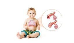 Viêm tiểu phế quản là tình trạng viêm nhiễm cấp tính ở các ống dẫn khí nhỏ/tiểu phế quản