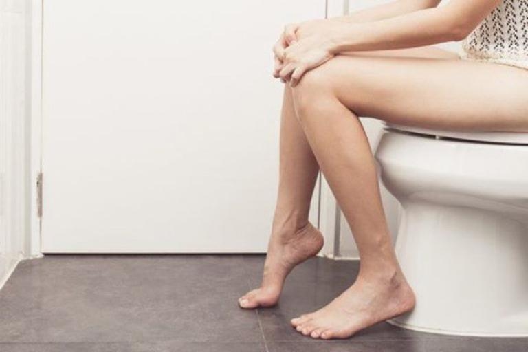 Các cách chữa bệnh trĩ không phẫu thuật tại nhà giúp người bệnh cảm thấy dễ chịu hơn