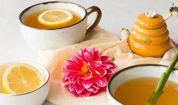Mật ong có thể kết hợp với nhiều nguyên liệu khác để giúp tiêu đờm hiệu quả