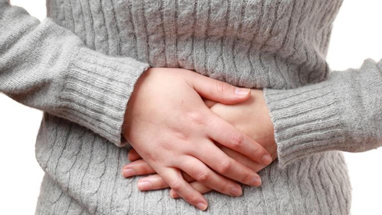 Sử dụng các bài thuốc dân gian để điều trị viêm đại tràng thường khá an toàn và lành tính