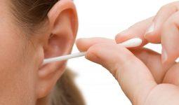 Viêm tai giữa cấp tính là căn bệnh khá phổ biến hiện nay