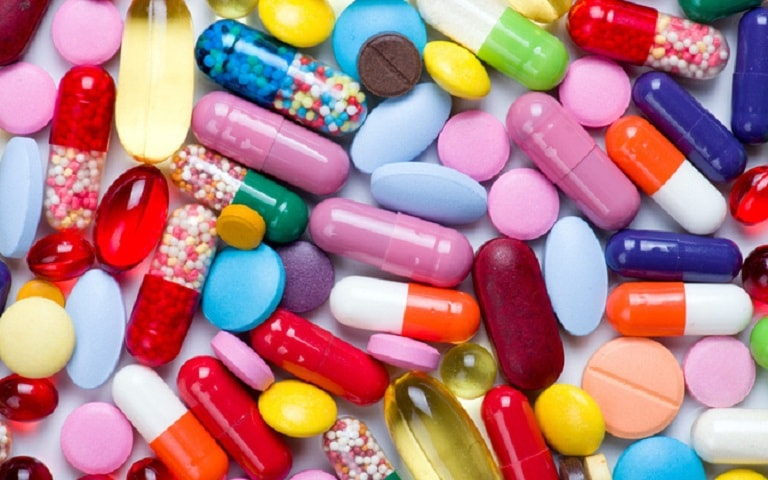 Chữa viêm tai giữa không dùng kháng sinh được nhiều người bệnh quan tâm