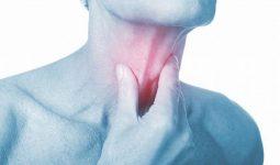 Khi thấy cổ họng đau rát khi nuốt thì người bệnh cần tiến hành thăm khám tại bệnh viện