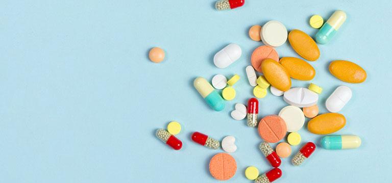 Chi phí điều trị thoái hóa khớp gối bằng tế bào gốc