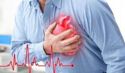 Dấu hiệu của các bệnh lý tim mạch nguy hiểm