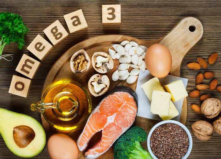 nên ăn gì khi bị hội chứng ruột kích thích