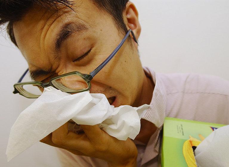 Đối với bất cứ bệnh nào, phòng bệnh vẫn hơn chữa bệnh