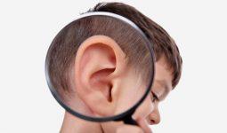 Sau phẫu thuật viêm tai giữa, đừng quên tái khái theo lịch hẹn với bác sĩ