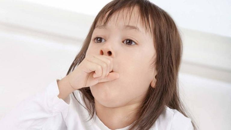 Tình trạng viêm nhiễm ở tai do ảnh hưởng của bệnh hô hấp khác như viêm amidan