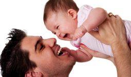 Rối loạn cương dương có gây vô sinh? Có con được không?