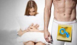 Rối loạn cương dương khiến nam giới trở nên tự ti và mặc cảm