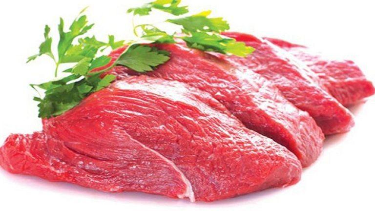 Sau cắt amidan có được ăn thịt bò không là thắc mắc của nhiều người bệnh
