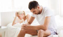Tác hại của rối loạn cương dương gây ảnh hưởng đến người bệnh như thế nào