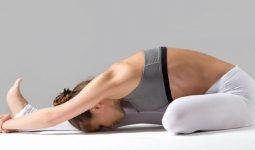 Tập Yoga có chữa viêm xoang được không?