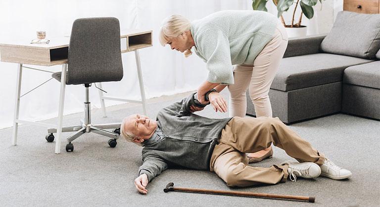 Các phương pháp điều trị thoái hóa khớp gối