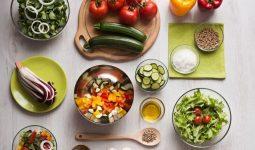 Cắt amidan nên ăn những thực phẩm mềm, nhiều chất xơ, vitamin để tăng sức đề kháng
