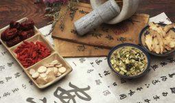 Chữa viêm xoang bằng Đông y đòi hỏi sự kiên trì của người bệnh