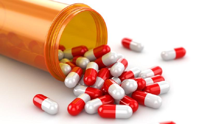 Thuốc tây chỉ có tác dụng giảm nhanh triệu chứng, nếu bệnh tiến triển xấu, bác sĩ có thể chỉ định phẫu thuật