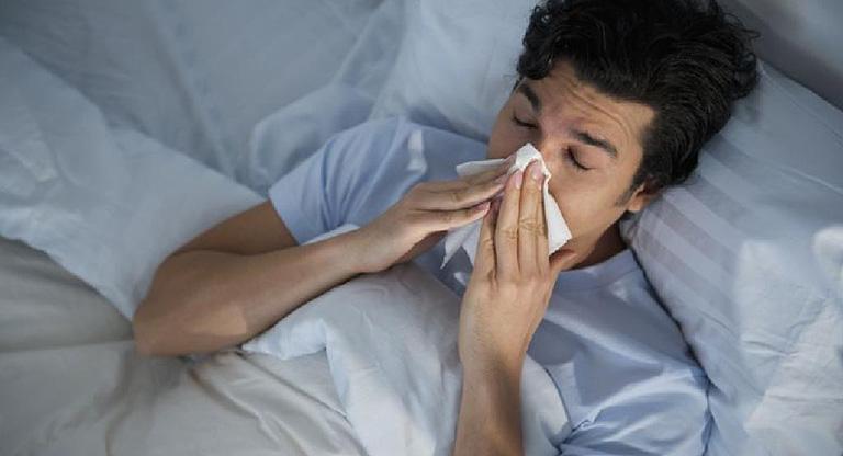 Thuốc chữa trào ngược dạ dày khi ngủ tốt nhất